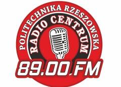 PLAYER RADIA CENTRUM