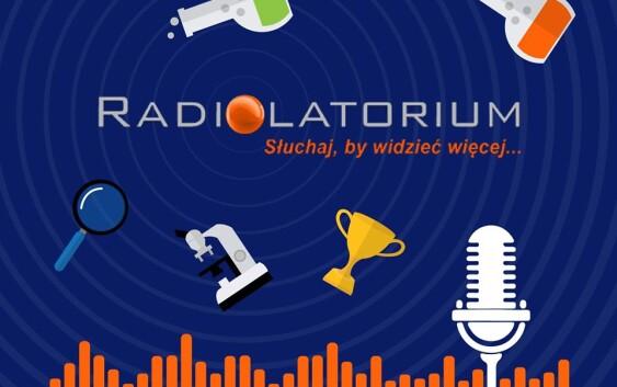 Radiolatorium – powtórki audycji