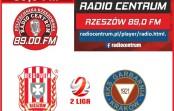 Apklan Resovia – Garbarnia Kraków