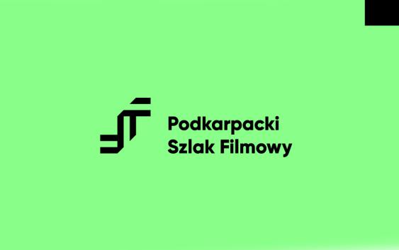 Otwarciu Podkarpackiego Szlaku Filmowego w Jaśliskach!