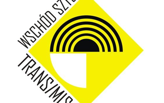Międzynarodowy Festiwal TRANS/MISJE – Wschód Sztuki  27-30 sierpnia 2020