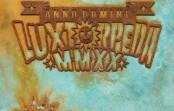 Hołd – Luxtorpeda- Anno Domini MMXX