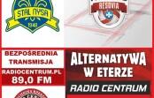 Stal Nysa – Asseco Resovia – sobota 20.30