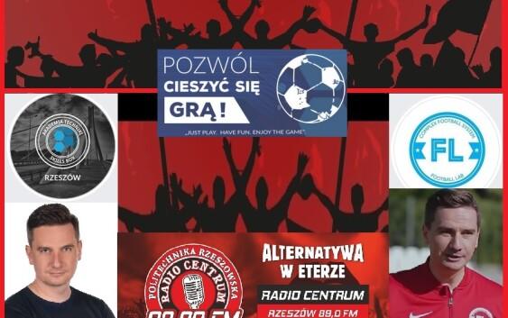 W Centrum Sportu – Mariusz Paszkowski
