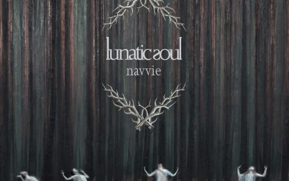 """""""Navvie"""" – nowy singiel Lunatic Soul"""