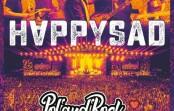 Happysad –  koncertowe wydawnictwo z Pol'and'Rock