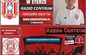 ARENA CENTRUM – Artur Łuczyk