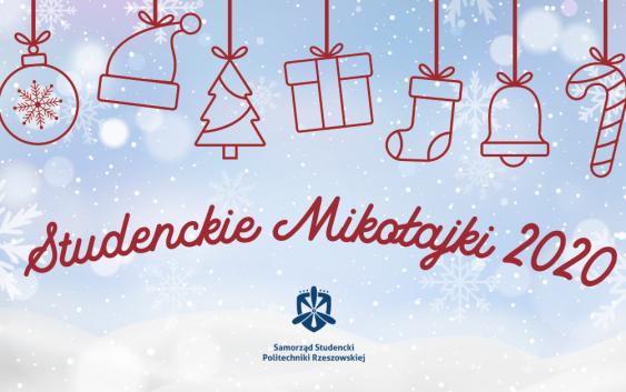 Studenckie Mikołajki
