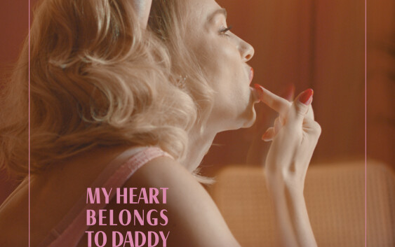 Sonia Bohosiewicz odkrywa sekrety Marilyn Monroe…