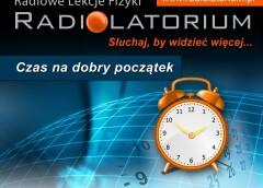 Radiolatorium 2021