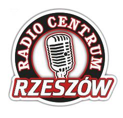 radiocentrum89fm na kanale You Tube