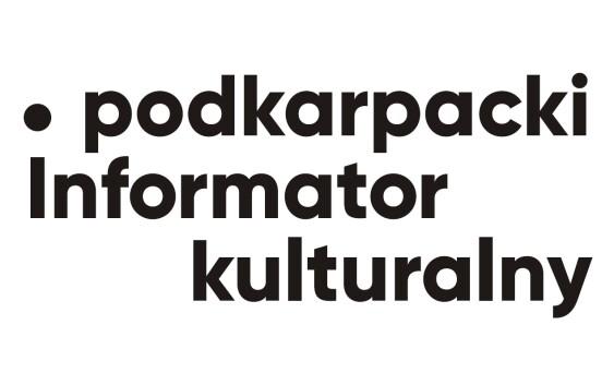 Informator Kulturalny