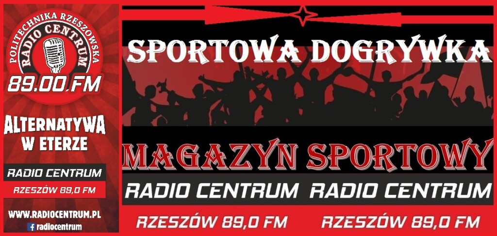 Sport Dogr 2021
