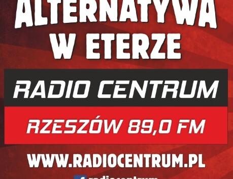 You Tube – radiocentrum89fm