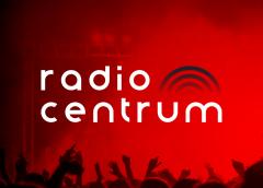 RADIO CENTRUM – NABÓR