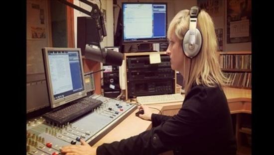 RadioAktywne Radio Centrum