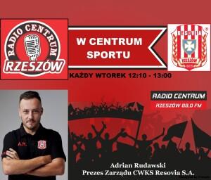 WCS Rudawski 1