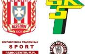 Apklan Resovia vs. Górnik Łęczna