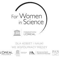L'Oréal-UNESCO dla Kobiet i Nauki