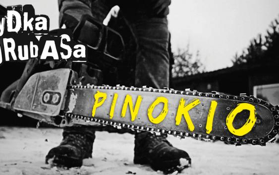 Łydka Grubasa z nowym singlem i teledyskiem