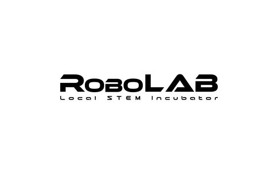 PRz partnerem głównym RoboLAB