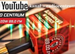 radiocentrum89fm