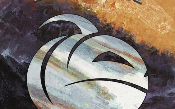 """Helloween  – """"Skyfall"""""""
