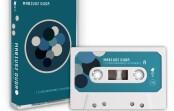 Mariusz Duda – albumy na kasetach magnetofonowych