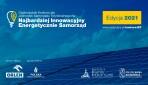 Konkurs na Najbardziej Innowacyjny Energetycznie Samorząd