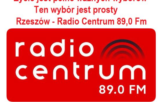 Kultura na 89,0 FM