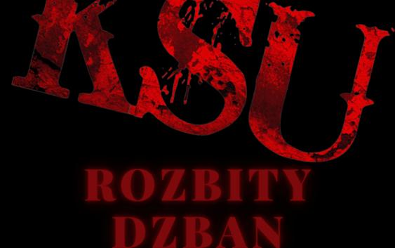 """KSU – """"Rozbity dzban"""""""