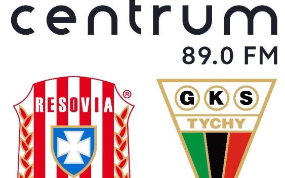 Apklan Resovia Rzeszów vs. GKS Tychy