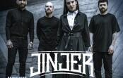 Magazyn o muzyce rockowo-metalowej