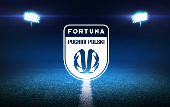 Fortuna Puchar Polski 2021/22