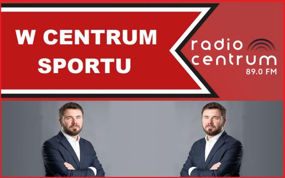 W Centrum Sportu – Jarosław Gutowski