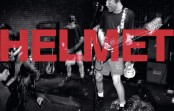 "Helmet – koncertowy album ""LIVE AND RARE""!"
