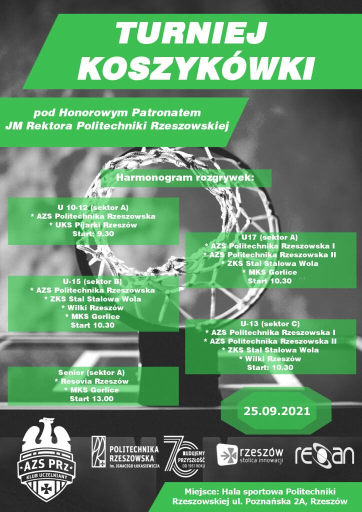 plakat_turniej3